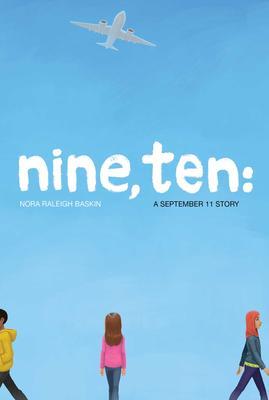Nine_ Ten