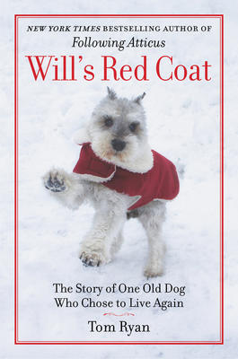 Will_s Red Coat