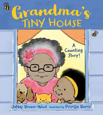 Grandma_s Tiny House