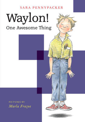 Waylon_ One Awesome Thing