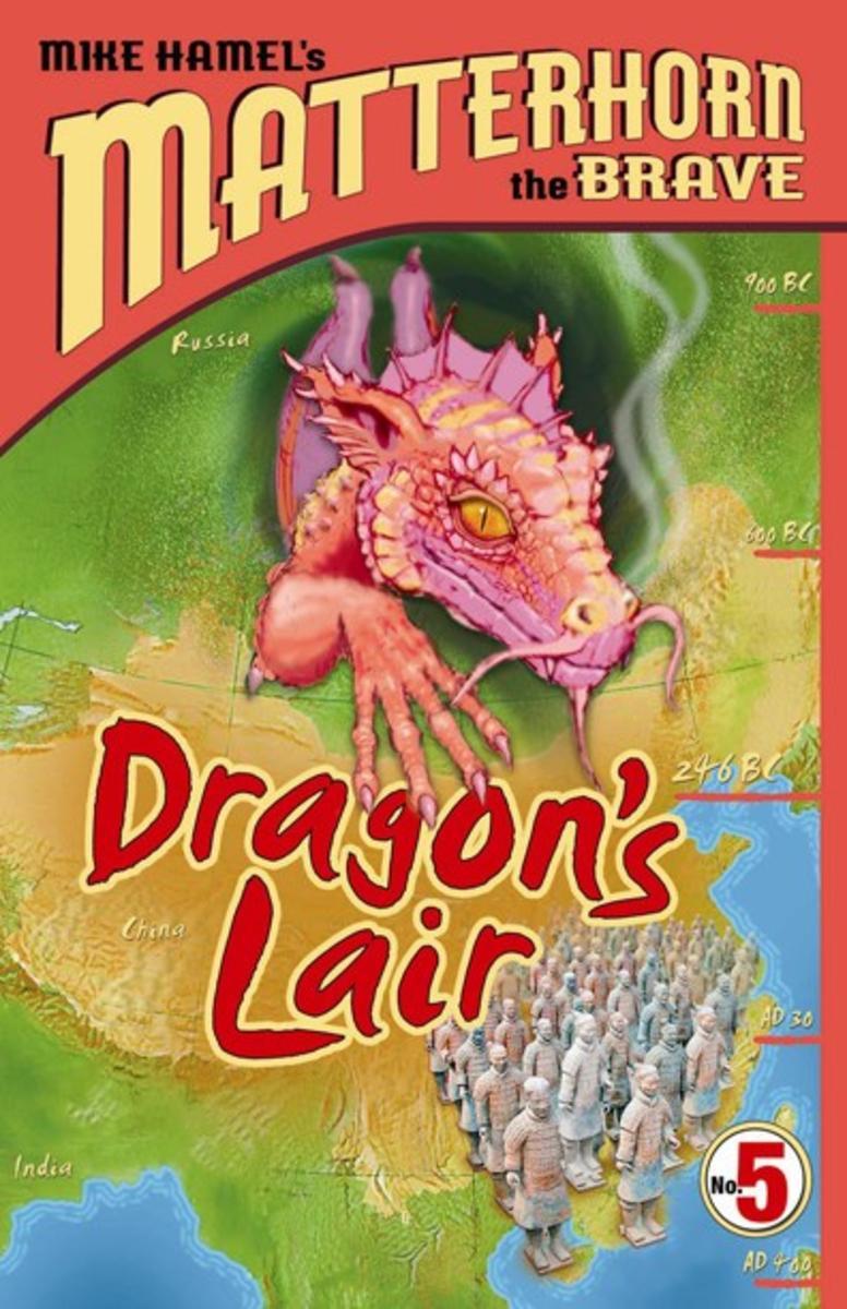 Dragon_s Lair