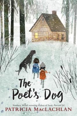 The Poet_s Dog