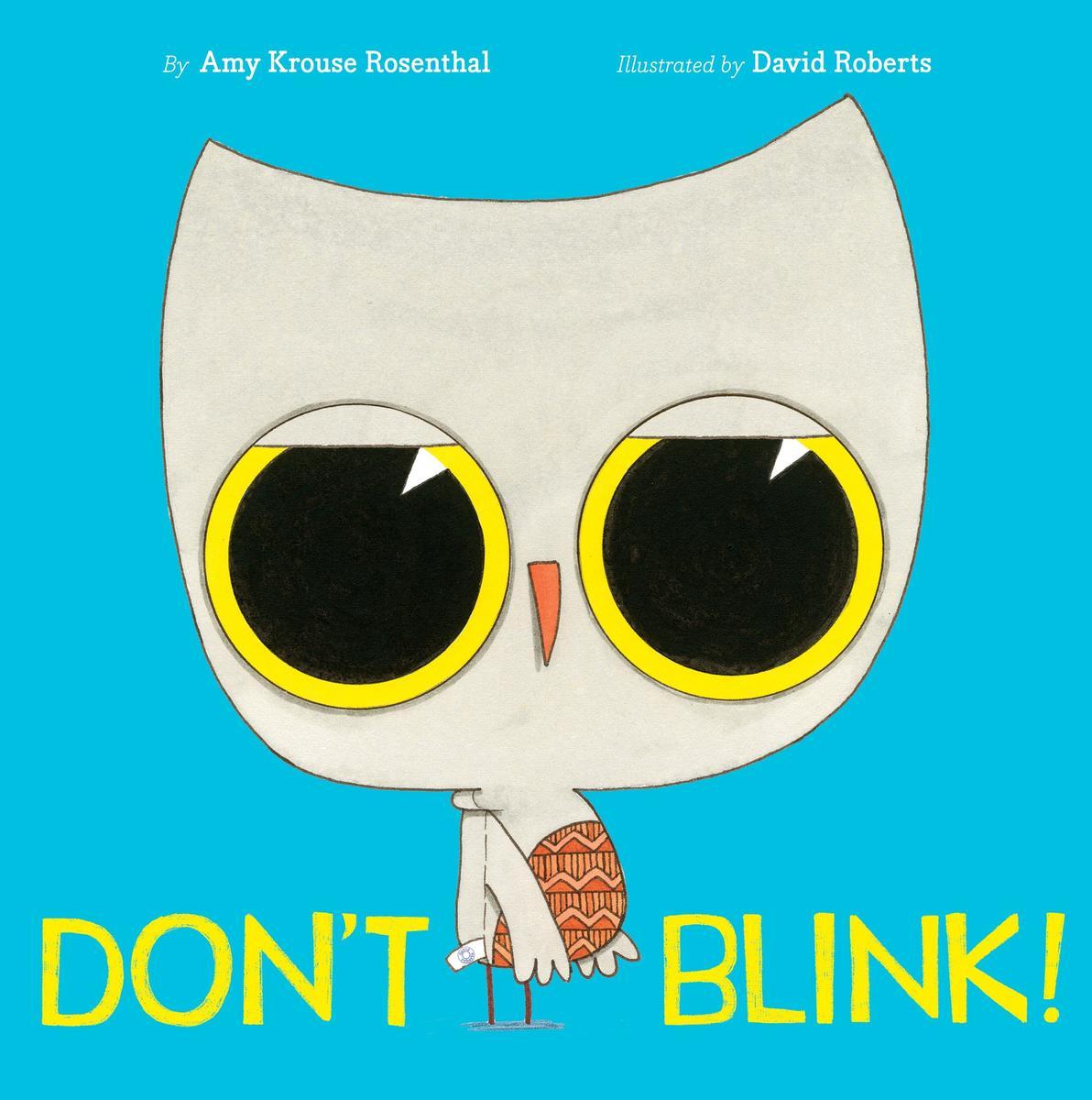 Don_t Blink_